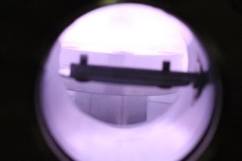 plasma04.JPG